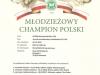 fiszka-02-ml-ch-pl