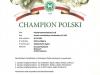 fiszka-03-ch-pl